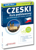 Edgar - J�zyk Czeski (2007)