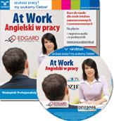 at_work1.jpg