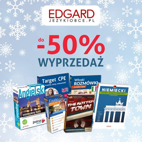 wyprzedaz-jezykiobce-edgard