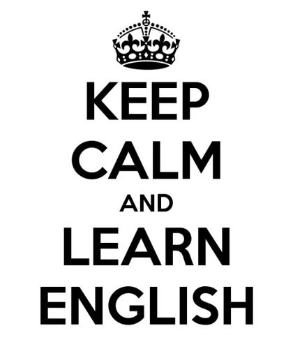 http://www.jezykiobce.net/slowka_images/demots/22/2181_keep-calm-and-learn-english-362_thumb_420.jpg