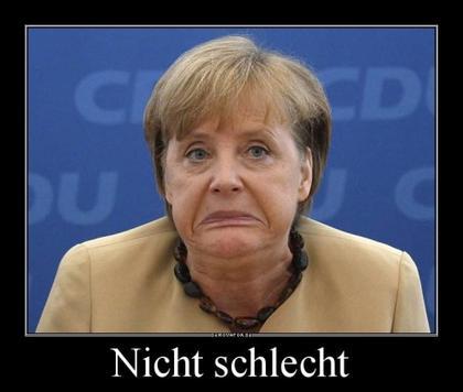 Niemiecki Na Wesoło Humor Memy śmieszne Obrazki
