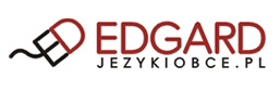 logo Edgard