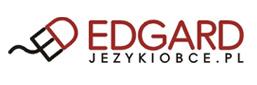 logo Edgard