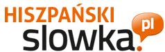 logo hiszpa�ski s��wka