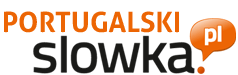 logo portugalski słówka