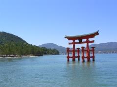 Język japoński - widok