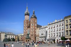 Język polski - widok
